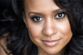 Tracie Thoms Tickets - New York