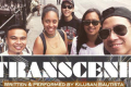 Transcend Tickets - Off-Off-Broadway