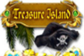 Treasure Island Tickets - New York