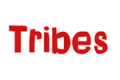 Tribes Tickets - Boston