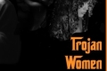 Trojan Women Tickets - New York City