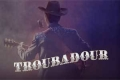 Troubadour Tickets - Atlanta