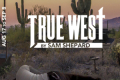 True West Tickets - Boston