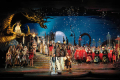 Turandot Tickets - Chicago