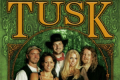 Tusk: A Tribute to Fleetwood Mac Tickets - South Jersey