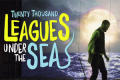 Twenty Thousand Leagues Under the Sea Tickets - New York