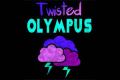 Twisted Olympus Tickets - Off-Broadway