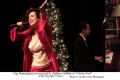 Two Evenings of Holiday Warmth and Wit Tickets - Los Angeles
