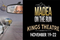 Tyler Perry's Medea on the Run Tickets - New York City