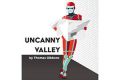 Uncanny Valley Tickets - Los Angeles