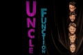 Uncle Function 3rd Anniversary Show Tickets - New York City