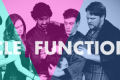 Uncle Function Is Summer Tickets - Off-Off-Broadway
