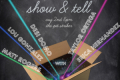 Uncle Function Presents: Show & Tell Tickets - Off-Off-Broadway