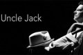 Uncle Jack Tickets - Boston