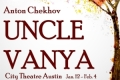 Uncle Vanya Tickets - Texas