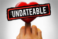 Undateable Tickets - Los Angeles