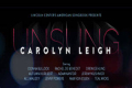 Unsung Carolyn Leigh Tickets - New York