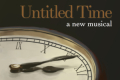 Untitled Time Tickets - New York