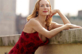 Ute Lemper Tickets - New York