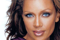 Vanessa Williams Tickets - Massachusetts