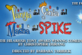 Vanya and Sonia and Masha and Spike Tickets - Los Angeles