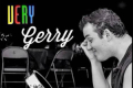 Very Gerry: Here's To The Ladies Tickets - New York City