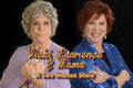 Vicki Lawrence & Mama Tickets - Los Angeles