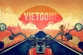 Vietgone Tickets - Oregon