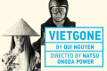 Vietgone Tickets - Washington, DC