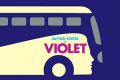 Violet Tickets - New York