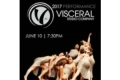 Visceral Studio Company 2017 Performance Tickets - Chicago