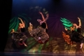 Visions: The Atlantic City Ballet Tickets - New Jersey