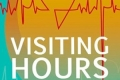Visiting Hours Tickets - New York City