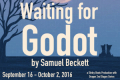 Waiting For Godot Tickets - San Francisco