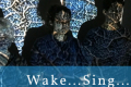 Wake...Sing... Tickets - Off-Off-Broadway