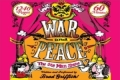 War and Peace: The One Man Show Tickets - Los Angeles