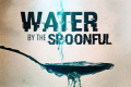 Water by the Spoonful Tickets - North Jersey
