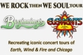We Rock Then We Soul Tickets - Florida