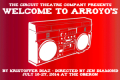 Welcome to Arroyo's Tickets - Boston