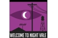 Welcome to Night Vale Tickets - Chicago