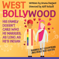West Bollywood Tickets - Los Angeles