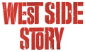 West Side Story Tickets - Maryland