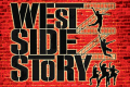 West Side Story Tickets - Miami