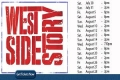 West Side Story Tickets - Long Island