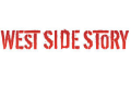 West Side Story Tickets - Portland