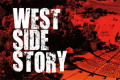 West Side Story Tickets - Los Angeles