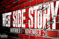 West Side Story Tickets - Boston