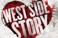 West Side Story Tickets - Berkshires