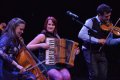 WGBH Presents A Christmas Celtic Sojourn With Brian O'Donovan Tickets - Massachusetts
