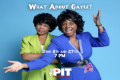 What About Gayle? Tickets - Off-Off-Broadway